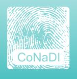 CONaDI.png
